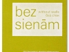 bez-sienm_wordpress