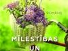 300x0_milestibas_un_gramat_likumi_mazvaks
