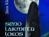 300x0_senolaimetulokos_978-9934-0-6846-1