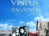 vinpus-pagatnes-d10