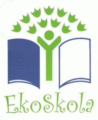 ekoskola_logo1.jpg