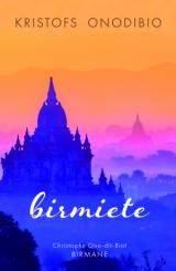 300x0_birmiete_vax