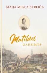 300x0_matildes_gadsimts_978-9934-0-9135-3