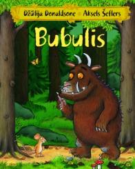 bubulis1