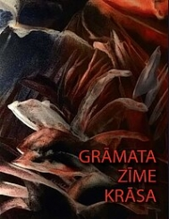 csm_gramata-zime-kraasa_25639d8f28