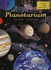 planetarium_0