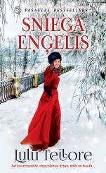 sniega-engelis_web